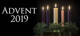 advent.jpeg