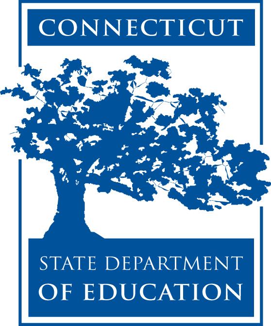 state Dept of Ed Logo.jpg